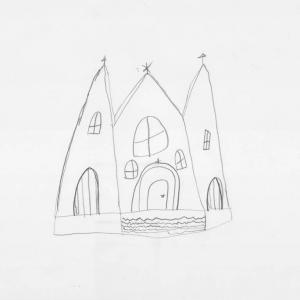 St-Marys-Gracie-Loy-age-9